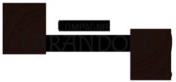 Compagnie Farandole